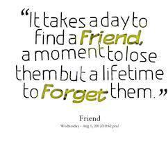 a friend again by Yedhukrishna Menon